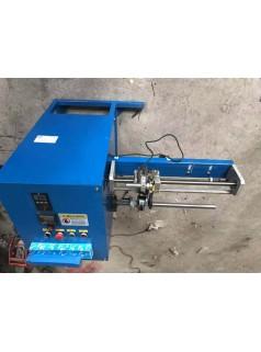 PVC倒丝机 简易收卷机设备
