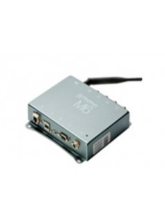 ThingMagic M6超高频四通道RFID读写器