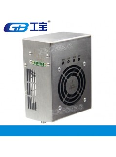 工宝牌GB-8070-T高压开关柜除湿器性价比高