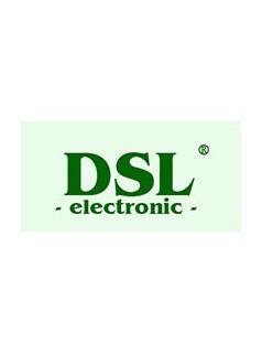 德国DSL速度控制器RFR500