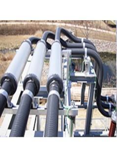 瑞士MOSER-GLASER变压器