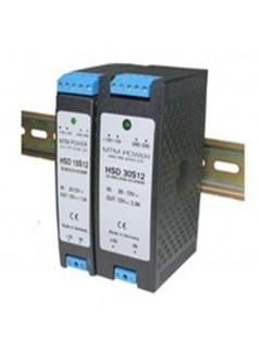 德国MTM Power变压器