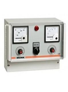 德国MUNK电源控制器