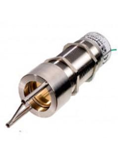 美国MIGATRON超声波传感器