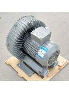 高压DG-800-26达纲风机