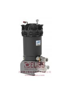 法国SIEBEC机械密封泵
