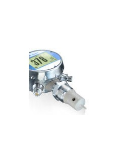 BAUMER电感式电导率仪CombiLyz系列