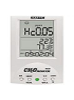 Extech甲醛监测仪FM300