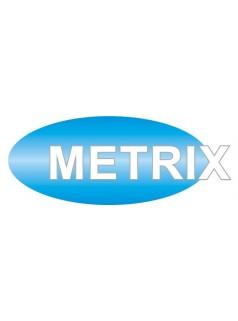 美国METRIX手持式振动显示仪VM2800