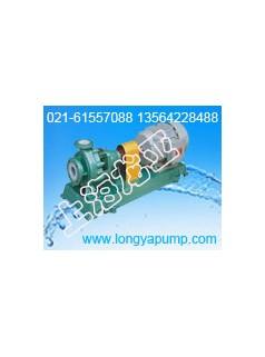 13881 长期供应IHGD40-100(I)A两级管道泵组