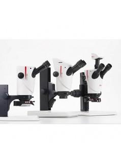 立体显微镜s9