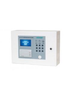 供应爱博精电AcuPM470 消防设备电源状态监控器