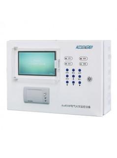供应爱博精电AcuRC490 电气火灾监控设备