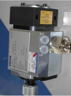 DSG-B07212转换器DSG-B07112福伊特