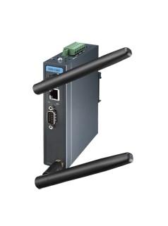 B+B WLAN串行设备服务器EKI-1361-AE