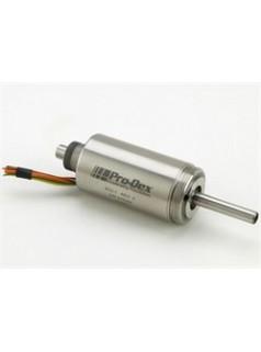 美国Pro-Dex气动钻削马达