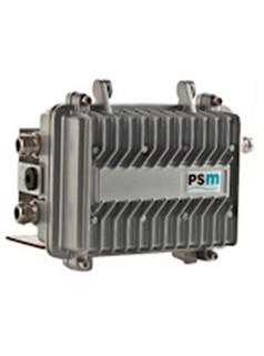 英国PSM液位传感器