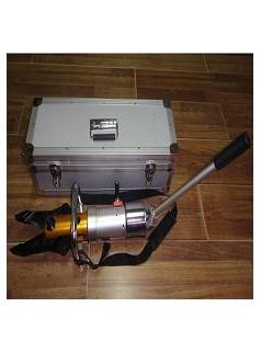 便携式万向旋转液压剪扩钳 KJI-20CB扩张器液压多功能