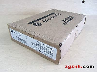 MERSEN A6K500R NEW IN BOX A6K500R