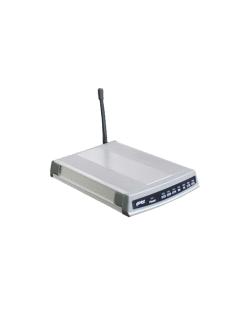 GPS 拨号上网GPRS Modem