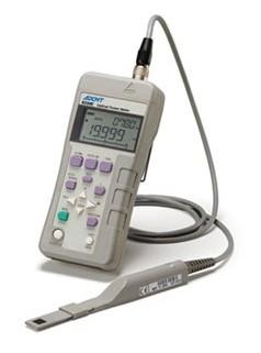 ADCMT 8230E光功率计