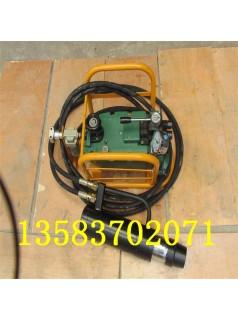 锚杆拉拔仪    气动泵气动锚索张拉具