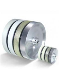 意大利DINAL(DIN.AL.)波纹管联轴器