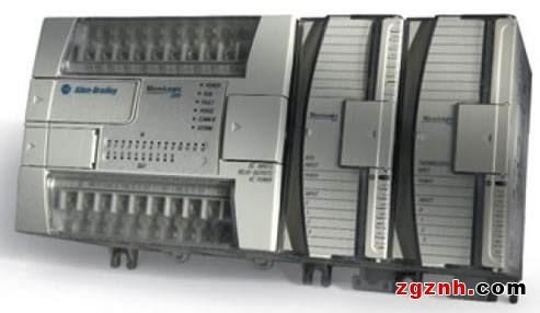 BECKHOFF KL2114 4 Point Digital Output 24VDC 0.5 Amps  *XLNT*