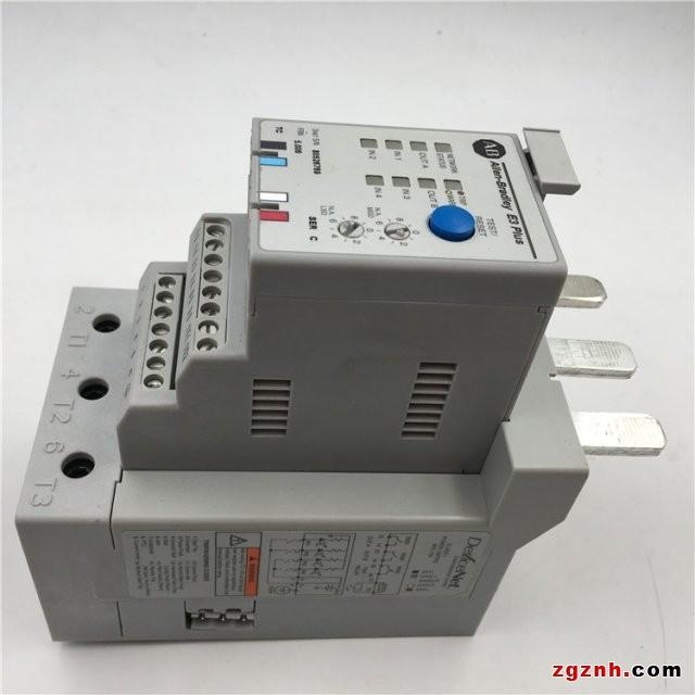 2hp Control Techniques SKB3400150 Commander SK AC Drive 380-480V 3.8A Tested