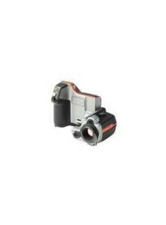 InfraCAM T400美国FLIR 红外热像仪