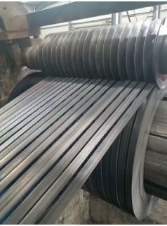 50W290-H电工硅钢片及50WW290性能硬度