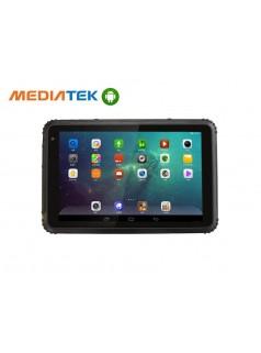 亿道信息 EM-T88 稳定安卓系统 工业平板 加固平板