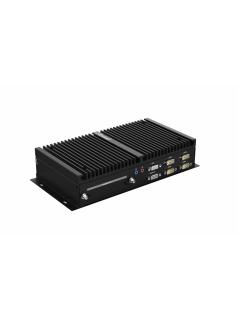 亿道信息 EM-MP200K 功能齐全 工业一体机 嵌入式一体机 i5处理器