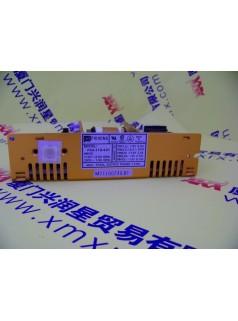 魏德米勒DRM270024LT/24VDC继电器