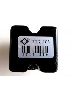 银澳无线温度传感器WTS-10A