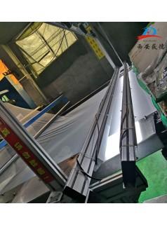 网格布缺陷检测系统,玻璃纤维网格布检测