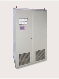 AEG逆变器TRANSOKRAFT系列,工业逆变器
