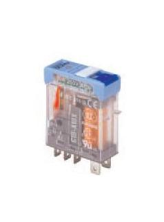 C10-A10/115VACRELECO继电器