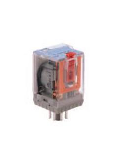 C2-A20X/DC220V(RELECO继电器)