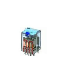 C4-A40/DC24V继电器专业代理