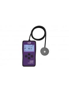UVC紫外辐射照度计LS126C