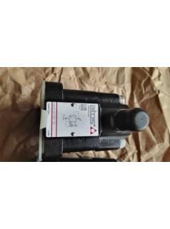 DPHA-2631/2/A/PA-M/D 24DC