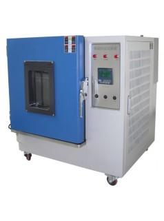 HS-225台式恒温恒湿试验箱报价