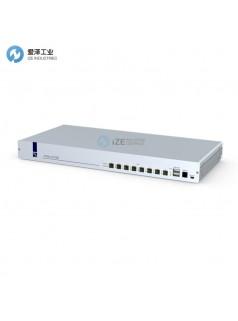 G&D交换机DVIMUX4系列 DVIMUX4-USB-RM