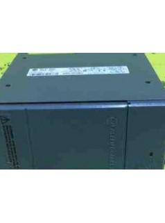 C5211B9007