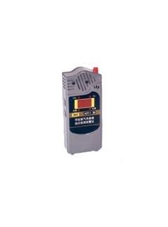 CZ4/25型甲烷氧气两参数测定器