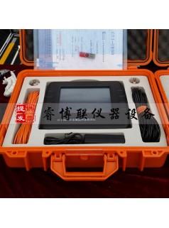 ZBL-U520A非金属超声检测仪
