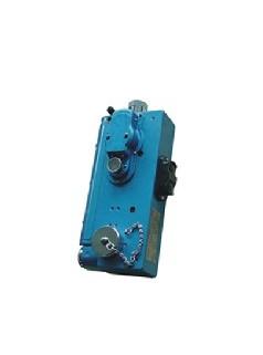 CJG10/100光干涉甲烷测定器