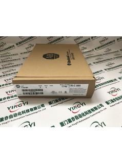 供应厂家直销IC693ALG220