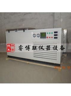 TDR-16混凝土快速冻融试验机